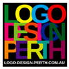 Logo-Design-Perth